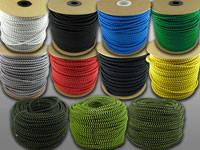 Linki gumowe kolorowe