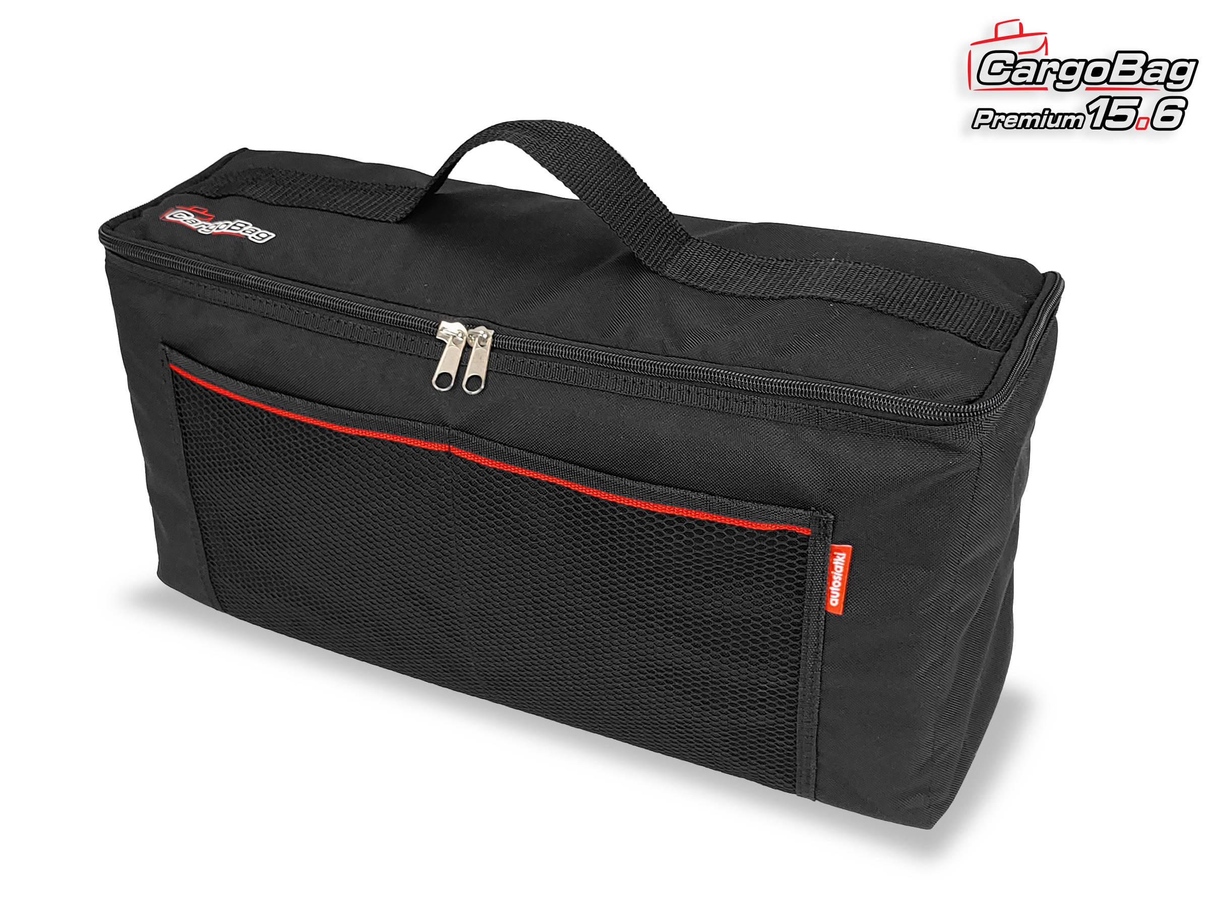 Organizer CargoBag 15.6